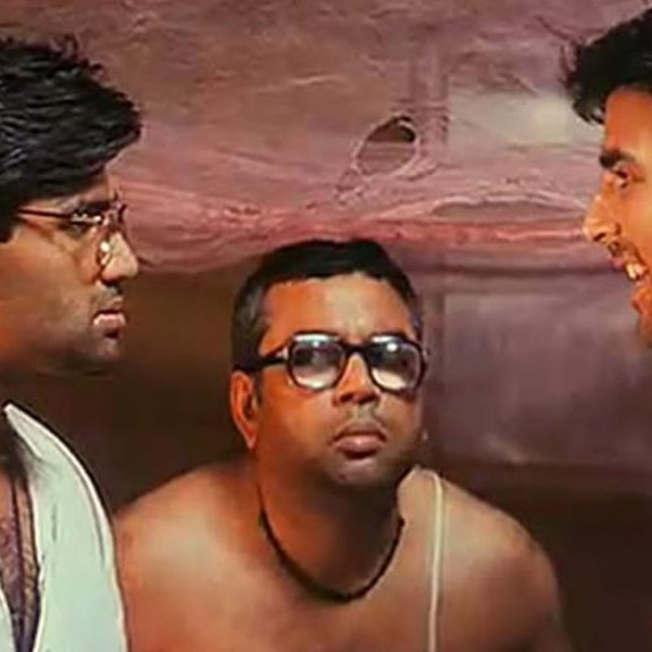 14 years of phir hera pheri