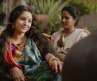 Bulbbul Review: A Feminist Take on the Horror Genre