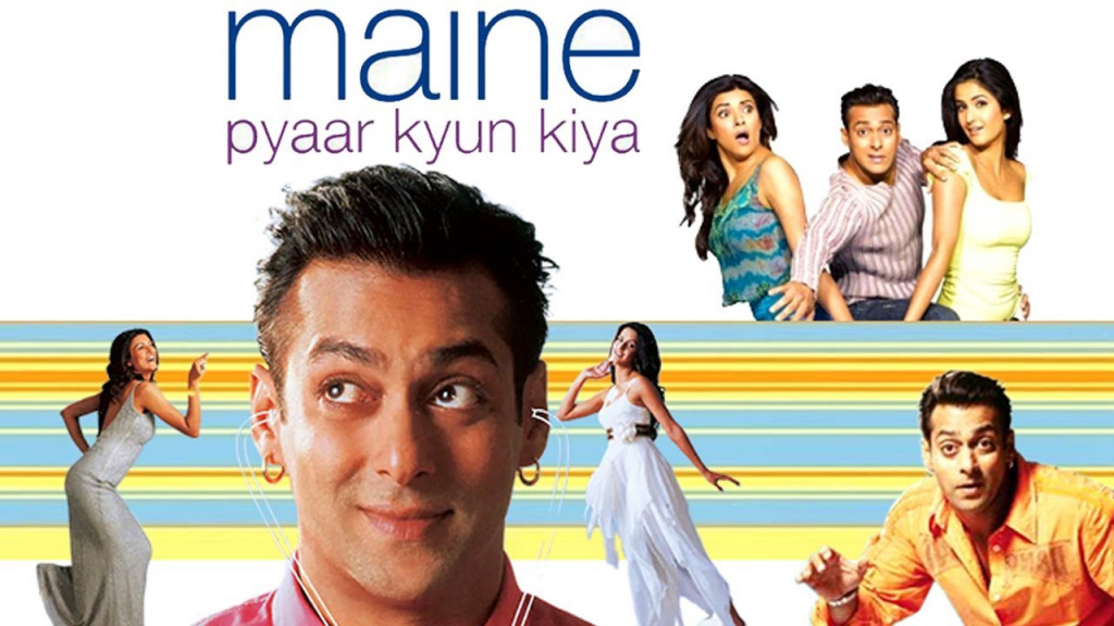 Salman Khan movies salman khan songs