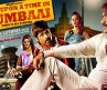 10 Lesser Known Facts About Once Upon A Time in Mumbaai